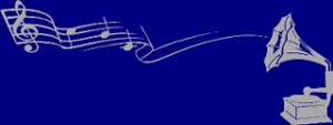 Jasons Musiclounge