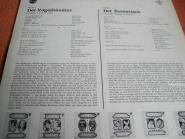 Purcell, Bach,Haydn,Mozart, Wolfgang Baumgratz, Thomas Hartog,  Kalletaler Festmusik, Konzert für Orgel (Klausing Orgel)(Steinmann Orgel), Trompete und Chor