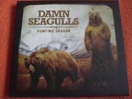 Damn Seagulls  - Hunting Seasons