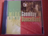 Goombay Dance Band - Mega Hitmix