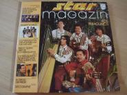 Star Magazin Los Paraguayos
