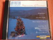 Jay Patten Jazz Quintett - Impressions of Christmas