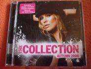 Collection-Autumn 2006