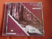 Der blonde Eckbert. CD. von Ludwig Tieck