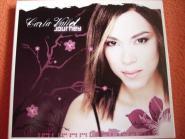 Journey - Carla Vallet