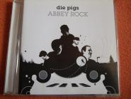 Abbey Rock - Die Pigs