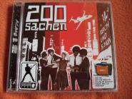 200 Sachen  - Reich Und Schön