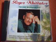 Roger Whittaker - Frohe Weihnacht