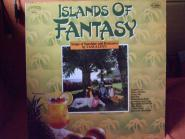 Islands of the Fantasy