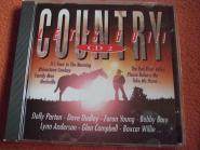 Country Lets go CD2