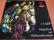 Deutsche Bach Solisten, BachMAGNIFICAT ZUR WEIHNACHTSVESPER
