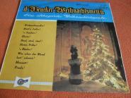 D'Brucker Weihnachtsmett'n - Eine altbayrische Weihnachtslegende