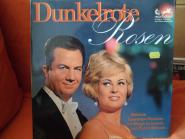 Dunkelrote Rosen - Margit Schramm, Rudolf Schock