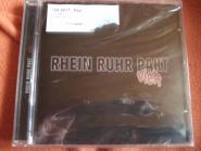 Rhein Ruhr Pakt - vieh