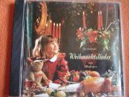 Will Glahe - Die schönsten Weihnachtslieder