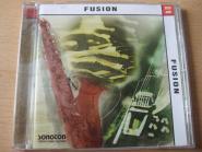 Fusion Sonoton Creativ Sound Solutions