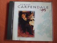 Howard Carpendale - Howard Carpendale '95