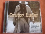 Bekannte deutsche Cowboy Lieder