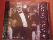 Carlos Gardel  - El Zorzal Criollo