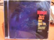 Marc Durst Trio - Midnight Jazz