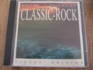 Best of Classic-Rock Volume 3
