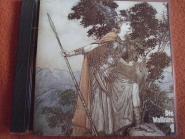 Wagner: Die Walküre CD 1 - 5
