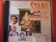 Stars singen zur Weihnacht