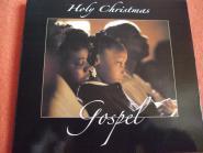 Gospel Holy Christmas