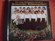 Frauenchor Schmargendorf - Eine schöne Weihnachtszeit