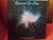 Addinsell,Fischer,Gershwin , Concert in Blue
