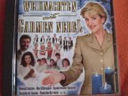 Weihnachten mit Carmen Nebel