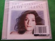 Judy Collins  - The Essential Judy Collins