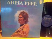 Anita Kerr Singers - Simon and Garfunkel Songbook