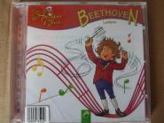 Little Amadeus & Friends Ludwig van Beethoven