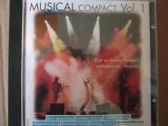 Musical Compact Vol. 1