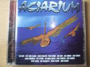 Aciarium - The Heavy Metal Superstars