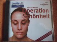 Operation Schönheit  von Barbara Ahrens