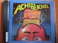 Achim Reichel - Heisse Scheibe