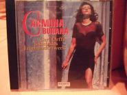 C.Orff, Carmina Burana- J.Harsanyi,R.Petrak,H.Presnell