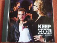 Musical - Keep cool