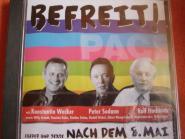 Befreit! Lieder und Texte nach dem 8. Mai (2005)