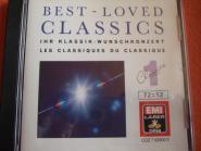 Ihr Klassik-Wunschkonzert Vol. 1