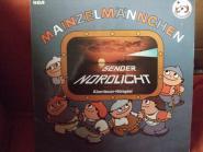 Mainzelmännchen - Sender Nordlicht