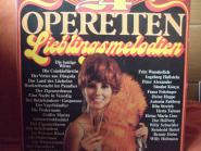 24 Operetten Lieblingsmelodien