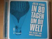 In 80 Tagen Um die Welt (Neu Erzählt) von Jules Verne (2006)