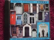 Robert Schindler Doors