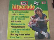 Hitparade No. 46