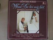 Günter Noris - Wenn du bei mir bist