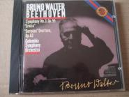 Bruno Walter Beethoven Symphony No.3