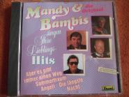 30 Jahre Mandy und die Bambis
